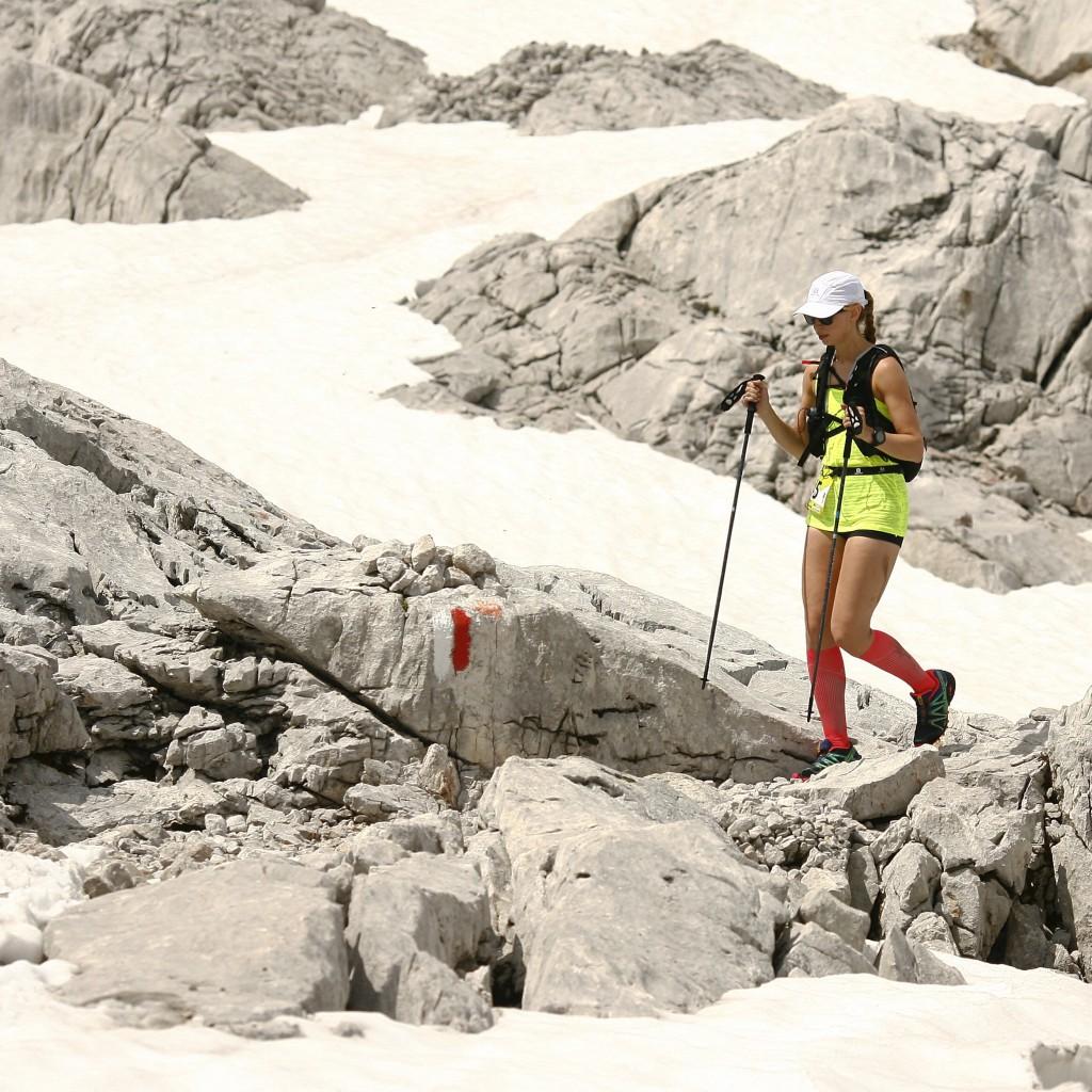 Foto: Sportograf, 4 Trail 2015