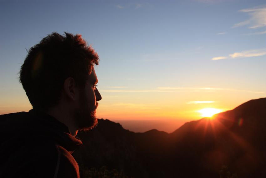 Sonnenuntergang_alex