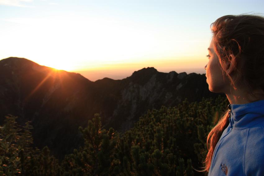 Sonnenuntergang_marlen