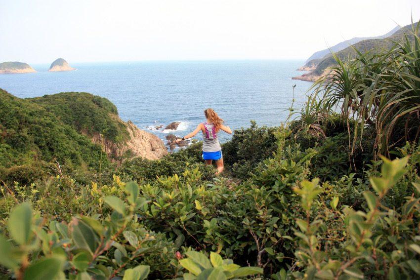 beach_trail_run