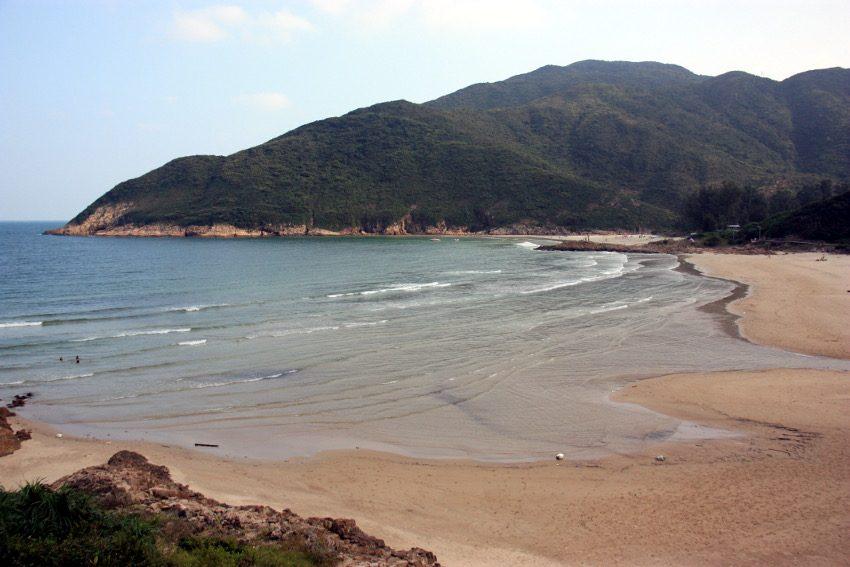 sai_kung_beach