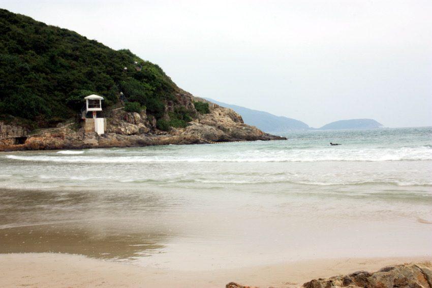 tailongwan