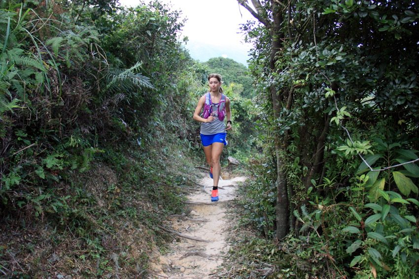 trail_run